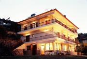 Guesthouse Ahillion