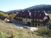 Apartament Górski Czarna Góra