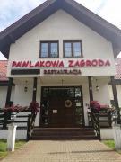 Pawlakowa Zagroda