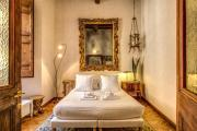 Luxurious Designer Apartment near the Pantheon
