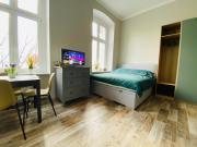 Apartament Pastelowy CENTRUM