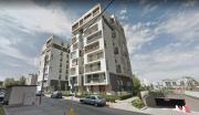 Appartement Nowa Huta