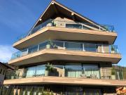 SKIArt Apartments