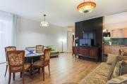 Classic Apartment Oldtown Marina