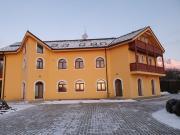 Villa Petko