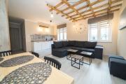 Apartamenty MM