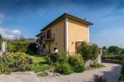 Villa Marazia