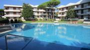 Calella de Palafrugell Apartment Sleeps 4 with Pool
