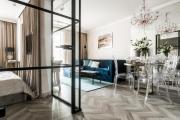 RentPlanet Apartament Pułaskiego