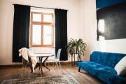 Vilao Apartments