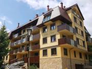 Apartament 16 Willa Leśna