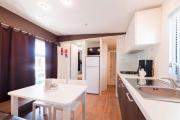 Mobile Homes Continental Campingvillage Fondotoce di Verbania ILM03015MYH