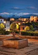 Granada City Center