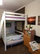 Emilka Apartment