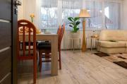 Kravel Apartments Tauron Arena