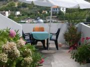 Apartment in Hvar town with terrace air conditioning WiFi washing machine 42312