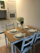 Apartament Alihouse