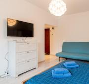 Gdansk Apartment II