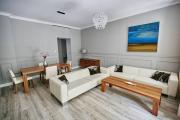 Klimatyczny Apartament DE LUX dla 4 osób Chorzów Katowice