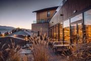 Lake Hill Resort Spa