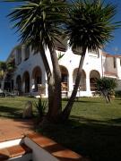 Villa Dolly