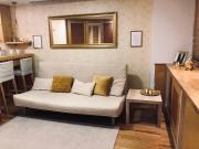Luxury citycenter apartment on Smolna