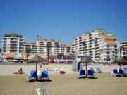 Residencial Peñiscola Playa 6 LEK