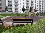 Apartamenty Marina Gdańsk