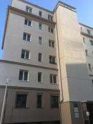 Apartament Modern Gdynia