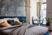 Fragola Apartments Rajska 3