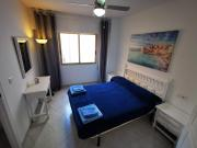 Cosy apartment Arenal Bol