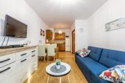 Victus Apartamenty Apartament Cadena 2