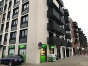 Apartament Jagielly