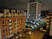 RB Apartment 50m od Starego Miasta