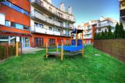 HelApart Apartamenty Foka