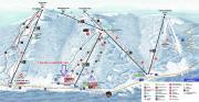 Chatka Sambor Ski
