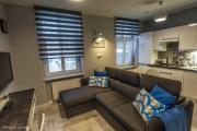 ApartInvest Apartament Wiwi