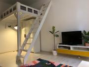 BluM Apartment