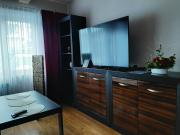 Apartament Poronin