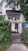Kwatery pracownicze Warszawa Praga Południe Hostel