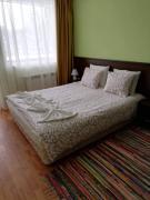 Borovets Apartments Iglika 2
