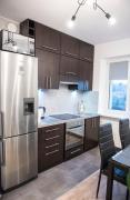 Apartament AS