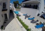 Apartment Marinela