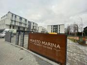 Apartament Wroclaw NG20