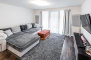 Apartman Tale Deluxe