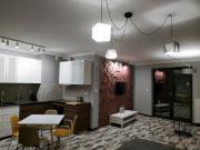 DesignOmania Apartments Grzegórzecka 69 D