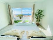 Amazing Sunset View House FREE WIFI