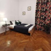 Cosy Old Town Apartment 5min from Main Square