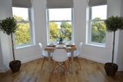 Luxury Portsmouth seaview apartment