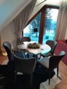 OLI Apartments Bricotta